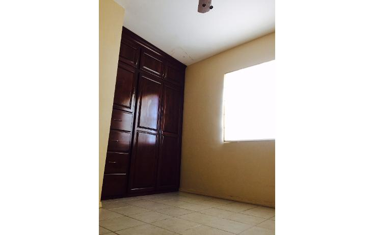 Foto de casa en venta en  , paseo de las misiones, hermosillo, sonora, 1724262 No. 03