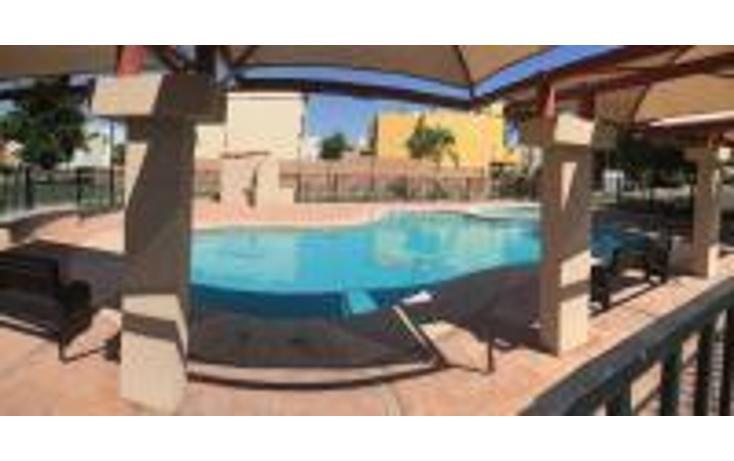 Foto de casa en venta en  , paseo de las misiones, hermosillo, sonora, 1724262 No. 08
