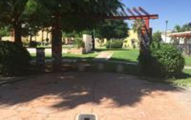 Foto de casa en venta en  , paseo de las misiones, hermosillo, sonora, 1724262 No. 16