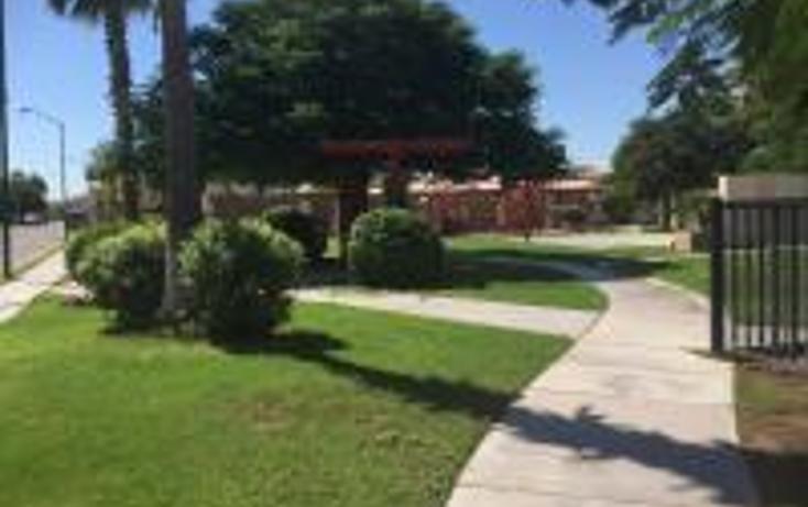 Foto de casa en venta en  , paseo de las misiones, hermosillo, sonora, 1724262 No. 17