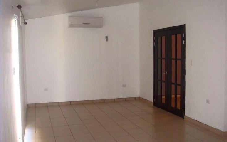 Foto de casa en venta en  , paseo de las misiones, hermosillo, sonora, 1724262 No. 22