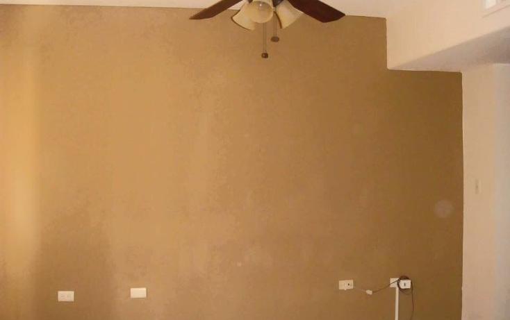 Foto de casa en venta en  , paseo de las misiones, hermosillo, sonora, 1724262 No. 25
