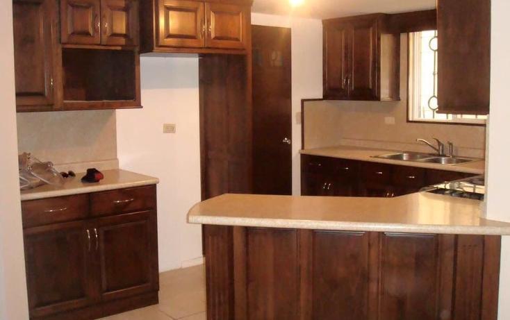 Foto de casa en venta en  , paseo de las misiones, hermosillo, sonora, 1724262 No. 26