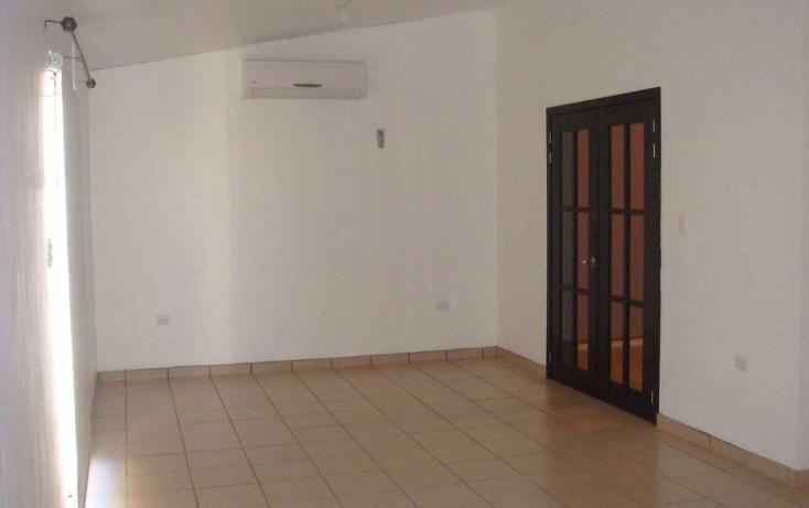 Foto de casa en venta en  , paseo de las misiones, hermosillo, sonora, 1724262 No. 29