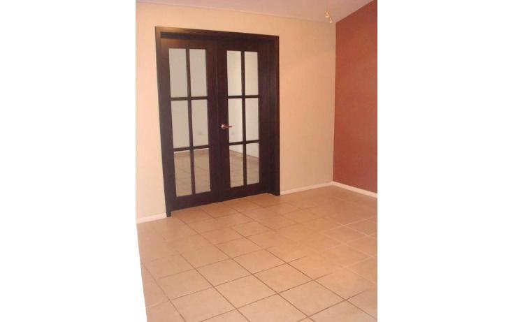 Foto de casa en venta en  , paseo de las misiones, hermosillo, sonora, 1724262 No. 33