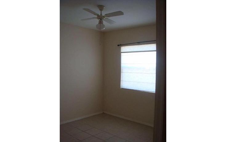 Foto de casa en venta en  , paseo de las misiones, hermosillo, sonora, 1724262 No. 37