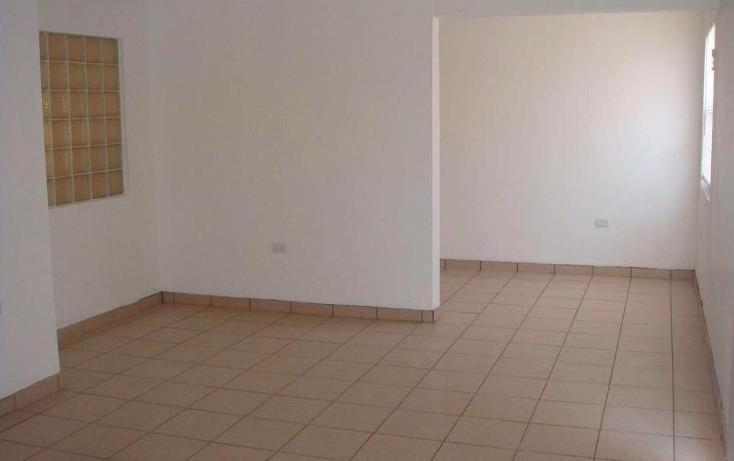 Foto de casa en venta en  , paseo de las misiones, hermosillo, sonora, 1724262 No. 42