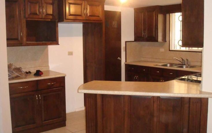 Foto de casa en venta en  , paseo de las misiones, hermosillo, sonora, 1724262 No. 45