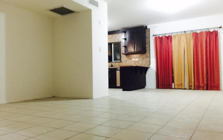 Foto de casa en renta en  , paseo de las misiones, hermosillo, sonora, 1771476 No. 06