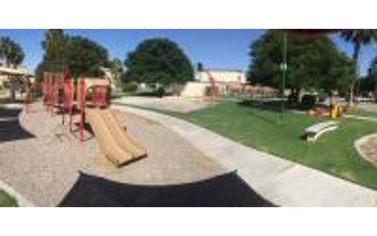 Foto de casa en renta en  , paseo de las misiones, hermosillo, sonora, 1771476 No. 29