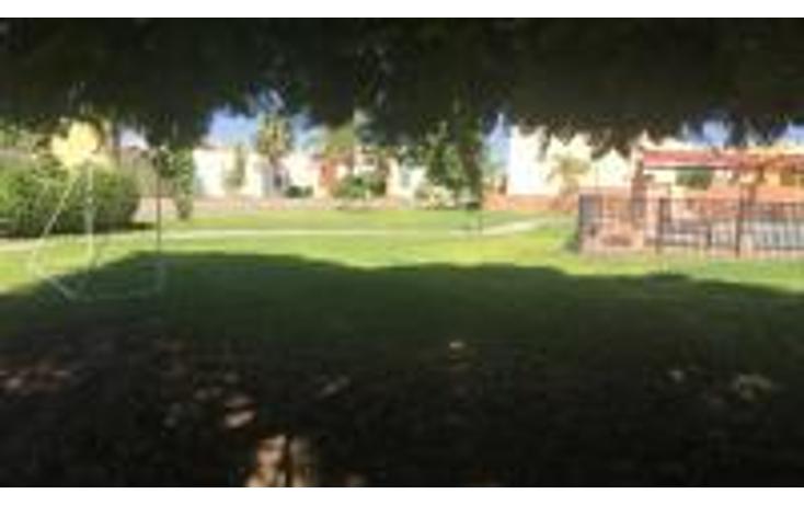 Foto de casa en renta en  , paseo de las misiones, hermosillo, sonora, 1771476 No. 30