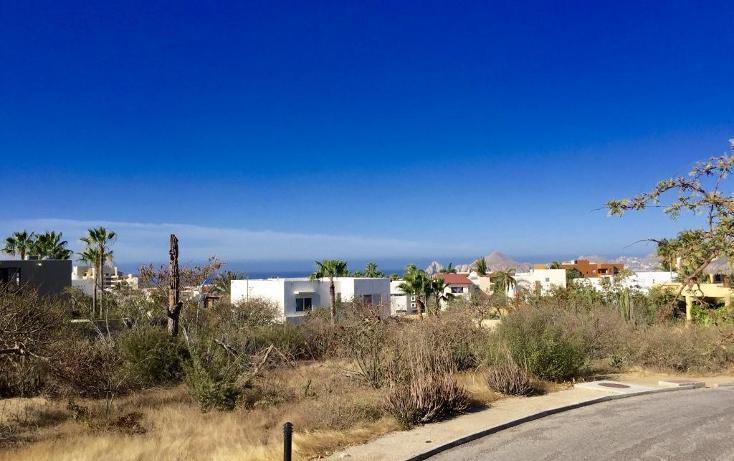 Foto de terreno habitacional en venta en paseo de las misiones lote 210, cabo bello, los cabos, baja california sur, 1775399 no 01