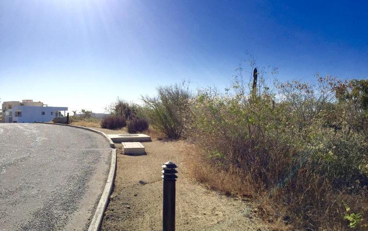 Foto de terreno habitacional en venta en paseo de las misiones lote 210, cabo bello, los cabos, baja california sur, 1775399 no 02
