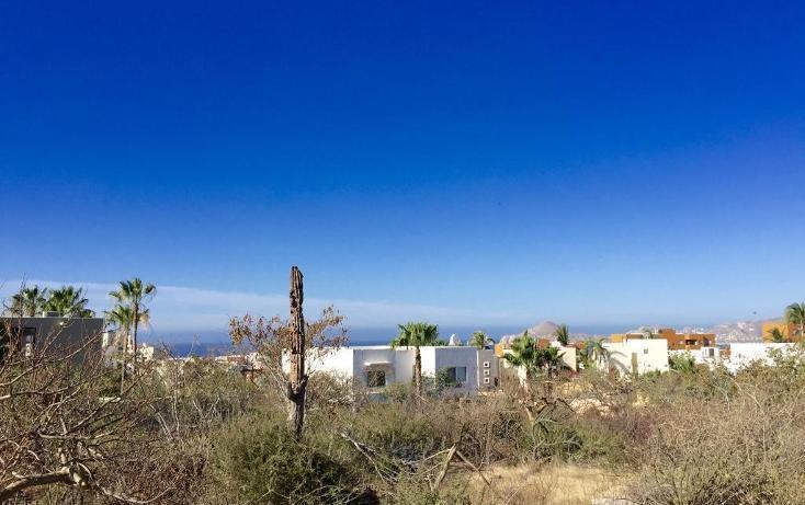 Foto de terreno habitacional en venta en paseo de las misiones lote 210, cabo bello, los cabos, baja california sur, 1775399 no 04
