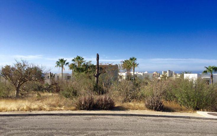 Foto de terreno habitacional en venta en paseo de las misiones lote 210, cabo bello, los cabos, baja california sur, 1775399 no 06