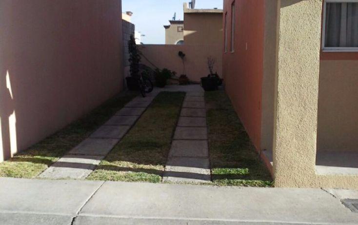 Foto de casa en venta en paseo de las misiones no895023, jardines de la misión, tijuana, baja california norte, 1721404 no 02