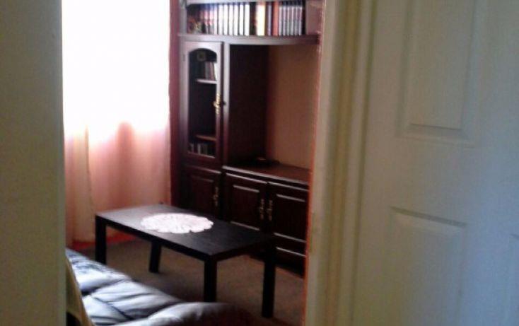 Foto de casa en venta en paseo de las misiones no895023, jardines de la misión, tijuana, baja california norte, 1721404 no 11