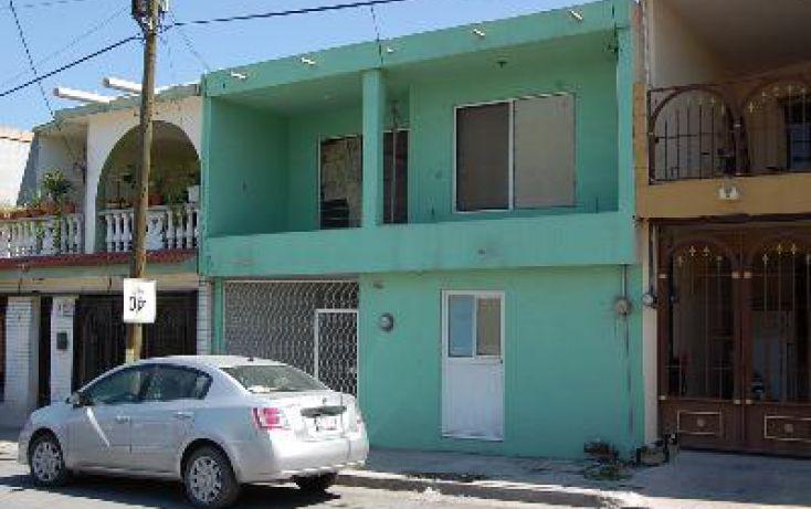 Foto de casa en venta en, paseo de las mitras, monterrey, nuevo león, 1122403 no 01