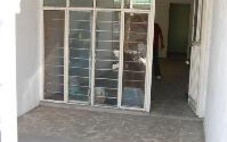 Foto de casa en venta en, paseo de las mitras, monterrey, nuevo león, 1122403 no 02