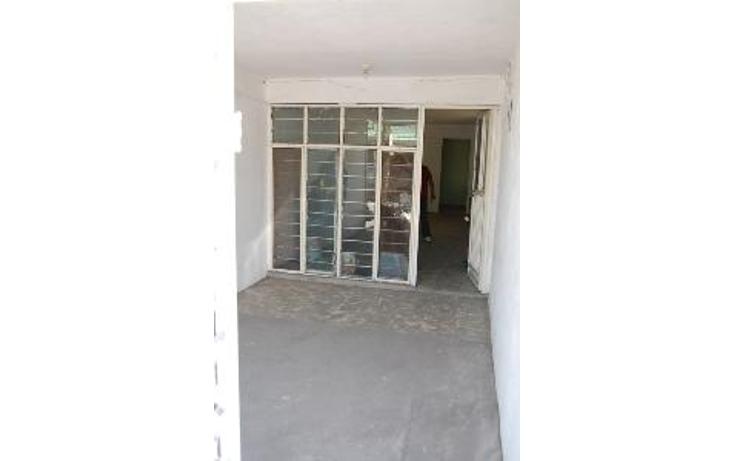 Foto de casa en venta en  , paseo de las mitras, monterrey, nuevo león, 1122403 No. 02
