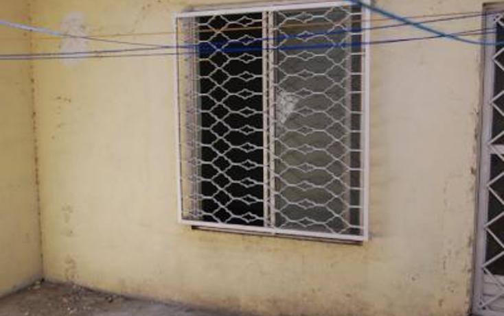 Foto de casa en venta en  , paseo de las mitras, monterrey, nuevo león, 1122403 No. 04