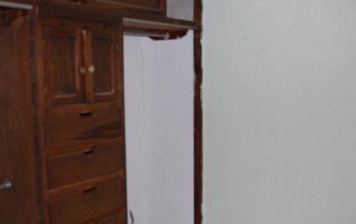 Foto de casa en venta en, paseo de las mitras, monterrey, nuevo león, 1122403 no 06