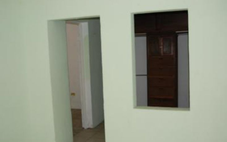 Foto de casa en venta en, paseo de las mitras, monterrey, nuevo león, 1122403 no 07