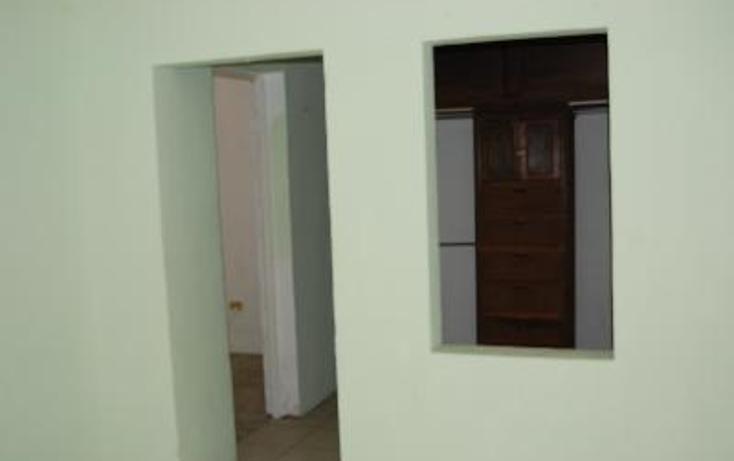 Foto de casa en venta en  , paseo de las mitras, monterrey, nuevo león, 1122403 No. 07