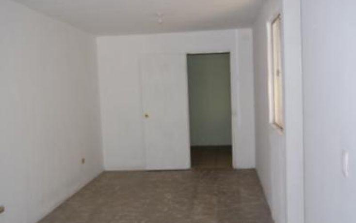 Foto de casa en venta en, paseo de las mitras, monterrey, nuevo león, 1122403 no 09