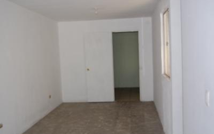 Foto de casa en venta en  , paseo de las mitras, monterrey, nuevo león, 1122403 No. 09