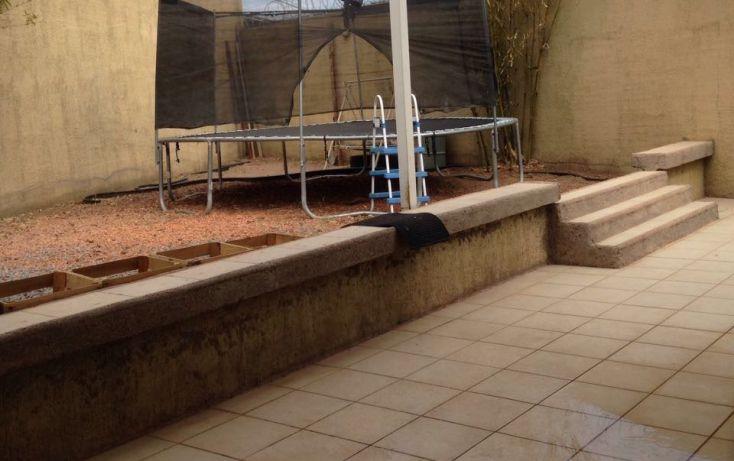 Foto de casa en venta en, paseo de las moras, chihuahua, chihuahua, 1764800 no 03