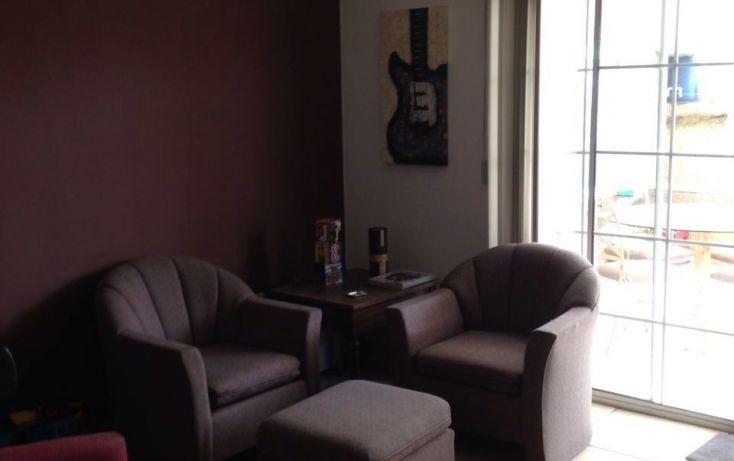 Foto de casa en venta en, paseo de las moras, chihuahua, chihuahua, 1764800 no 05