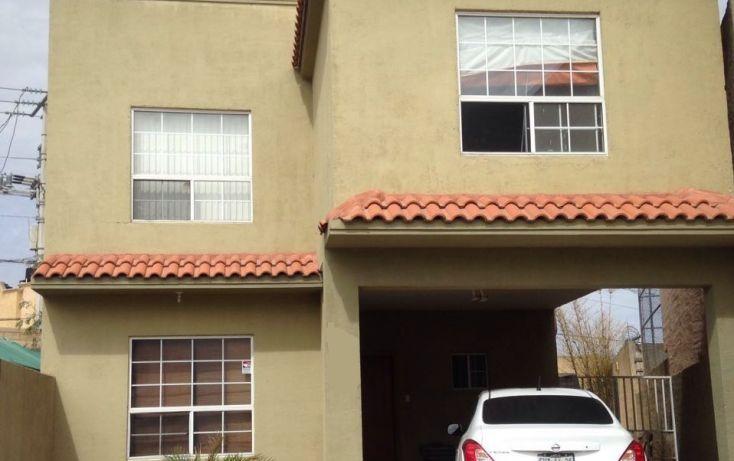 Foto de casa en venta en, paseo de las moras, chihuahua, chihuahua, 1764800 no 07