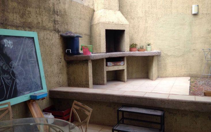 Foto de casa en venta en, paseo de las moras, chihuahua, chihuahua, 1764800 no 08