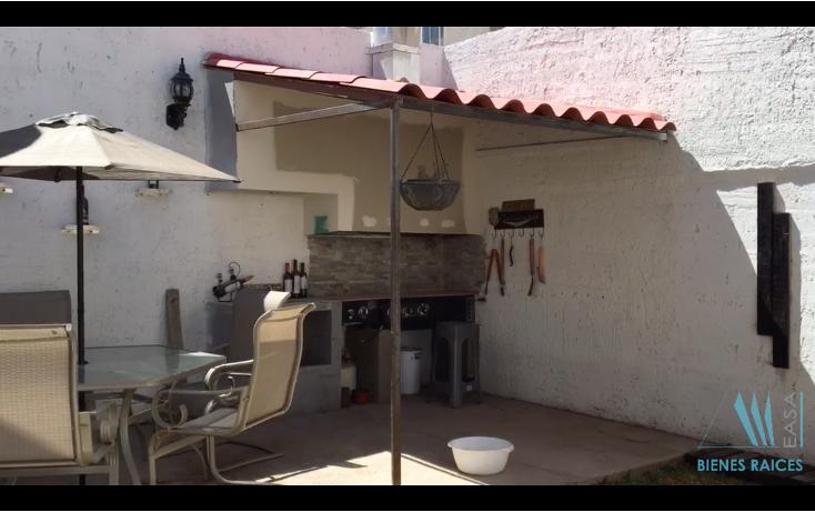 Foto de casa en venta en  , paseo de las moras, chihuahua, chihuahua, 1769146 No. 03