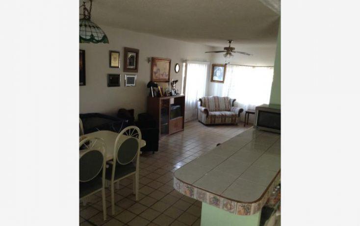 Foto de casa en venta en paseo de las orquideas 1, jardines de la mesa, tijuana, baja california norte, 1981310 no 08