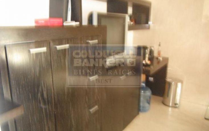 Foto de oficina en renta en paseo de las palmas 1, lomas de chapultepec i sección, miguel hidalgo, df, 734833 no 03