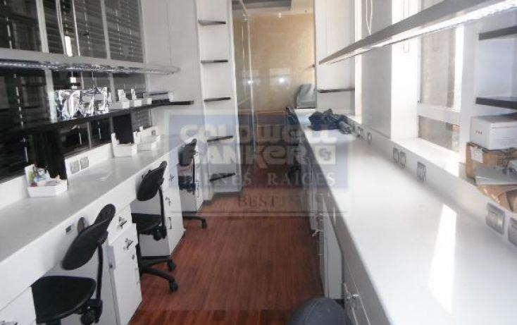 Foto de oficina en renta en paseo de las palmas 1, lomas de chapultepec i sección, miguel hidalgo, df, 734833 no 06