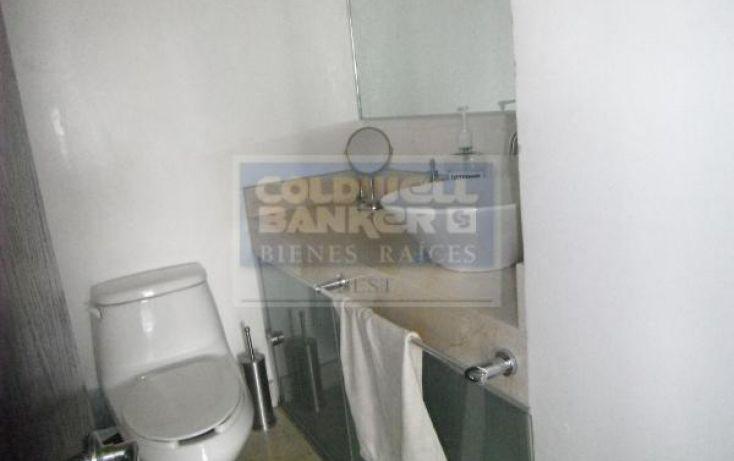 Foto de oficina en renta en paseo de las palmas 1, lomas de chapultepec i sección, miguel hidalgo, df, 734833 no 10