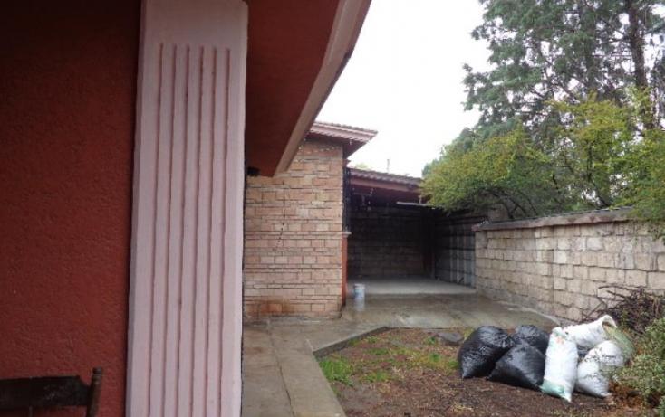 Foto de casa en venta en paseo de las palmas 3381, ing eulalio gutiérrez treviño, saltillo, coahuila de zaragoza, 481933 no 05
