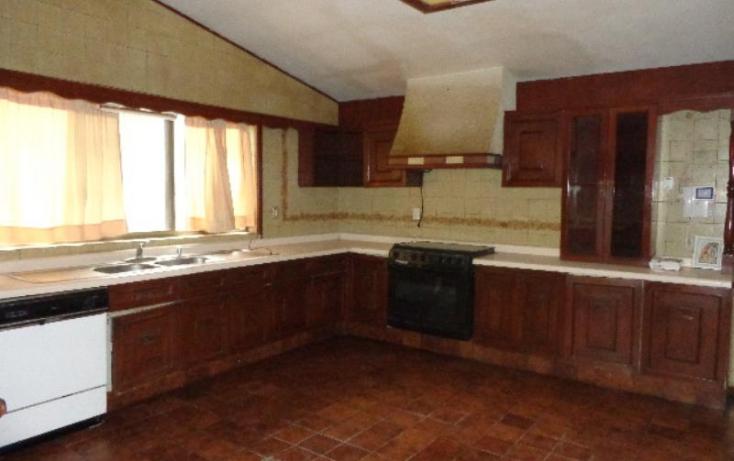 Foto de casa en venta en paseo de las palmas 3381, ing eulalio gutiérrez treviño, saltillo, coahuila de zaragoza, 481933 no 08