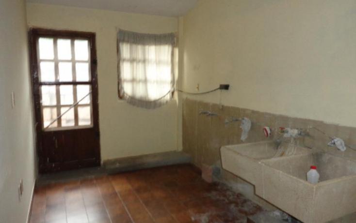 Foto de casa en venta en paseo de las palmas 3381, ing eulalio gutiérrez treviño, saltillo, coahuila de zaragoza, 481933 no 09