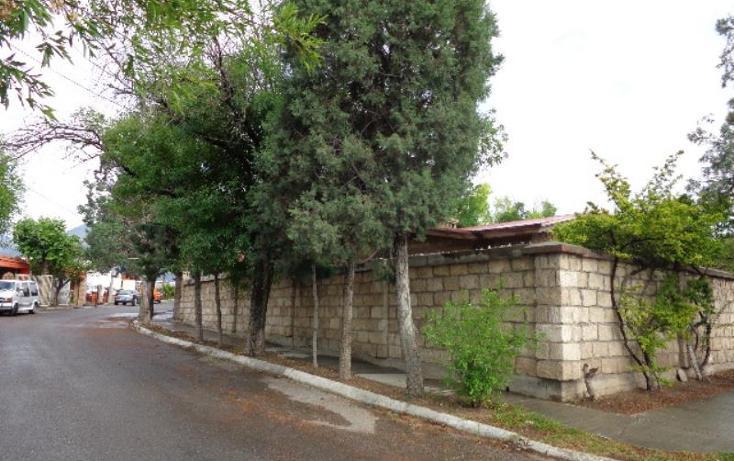 Foto de casa en venta en paseo de las palmas 3381, parques de la ca?ada, saltillo, coahuila de zaragoza, 481933 No. 02