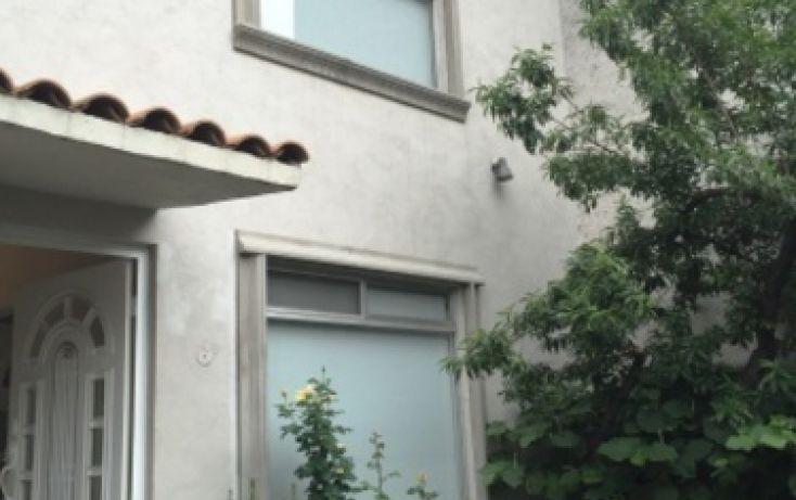 Foto de casa en venta en, paseo de las palmas, huixquilucan, estado de méxico, 2026575 no 02