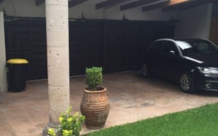 Foto de casa en venta en, paseo de las palmas, huixquilucan, estado de méxico, 2026575 no 04