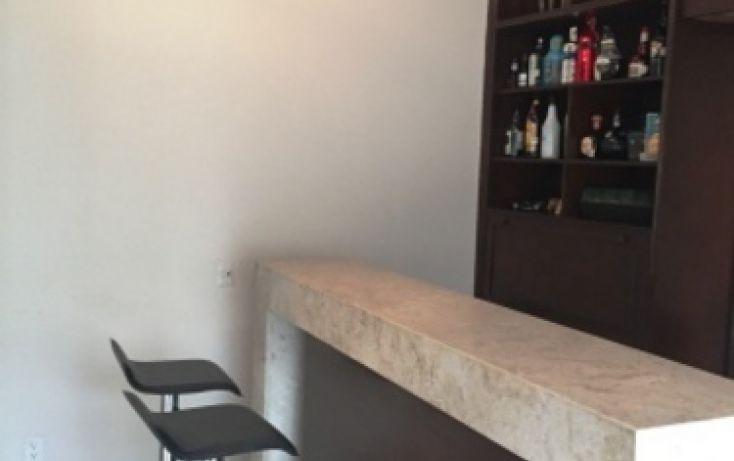 Foto de casa en venta en, paseo de las palmas, huixquilucan, estado de méxico, 2026575 no 09