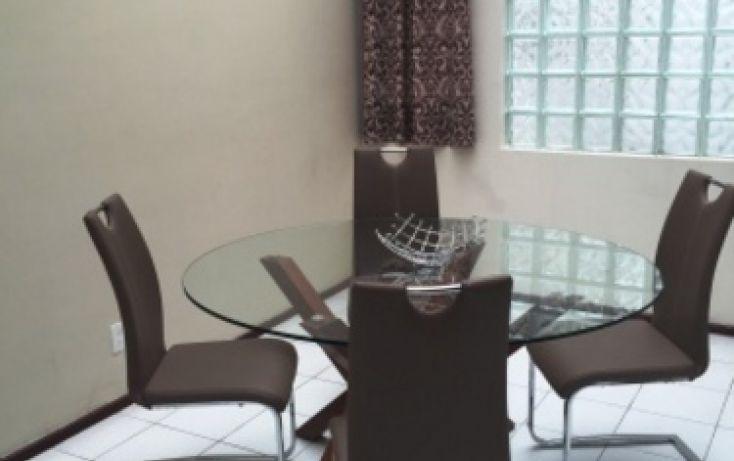 Foto de casa en venta en, paseo de las palmas, huixquilucan, estado de méxico, 2026575 no 10