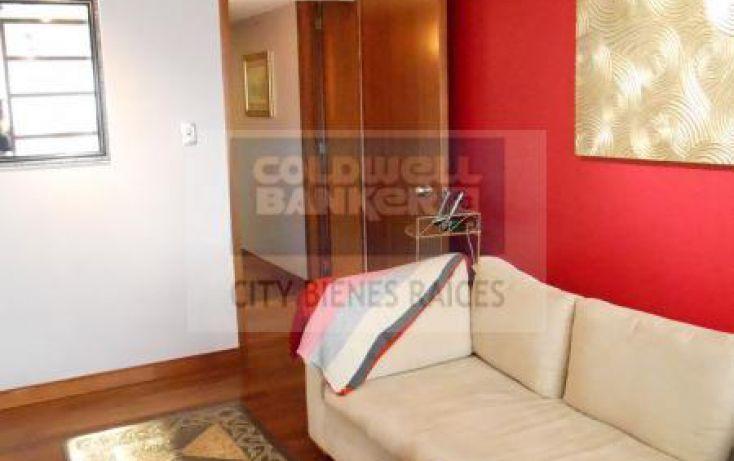 Foto de departamento en renta en paseo de las palmas, lomas de chapultepec i sección, miguel hidalgo, df, 747171 no 03