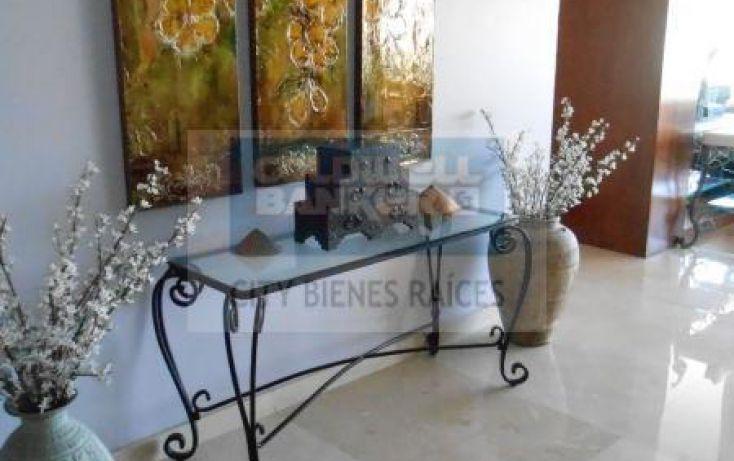 Foto de departamento en renta en paseo de las palmas, lomas de chapultepec i sección, miguel hidalgo, df, 747171 no 05