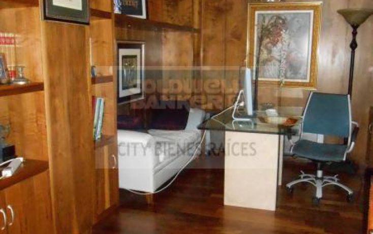 Foto de departamento en renta en paseo de las palmas, lomas de chapultepec i sección, miguel hidalgo, df, 747171 no 07